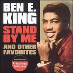 Ben_E_King