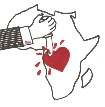 the-heart-of-africa 001 (2)